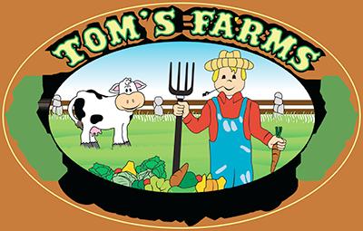 Tom's Farms